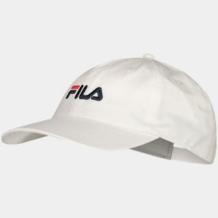 Caps herre og dame | Stort utvalg caps og hatt | XXL