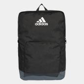 adidas Tiro BP, ryggsekk Svart Ryggsekk og bag | XXL