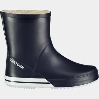 Gummistøvler herre | Støvler for all slags vær | XXL | XXL