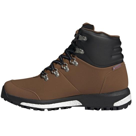 Terrex Pathmaker Støvler