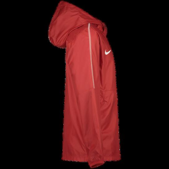 Nike Park 18 Rain Jacket, treningsjakke junior Svart
