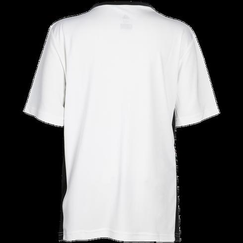 5a68cc14a Entrada 18, treningstrøye junior/senior - Hvit - T-skjorter | XXL