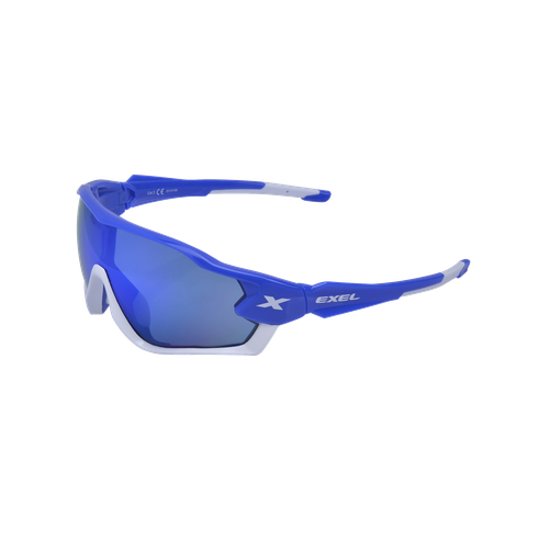 Feather Pro, multisportbrille