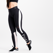 Get Fast Thermo-R+Tight, treningstights dame