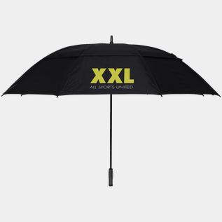 34'' Storm Umbrella, golfparaply