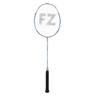 FZ Power 276, badmintonracket senior