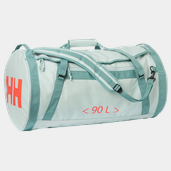 Duffel Bag 2 90L, bag