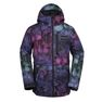 Analyzer Insulated jacket, snowboardjakke herre