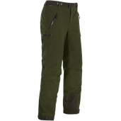 Venture Classic M Trouser Hunting green