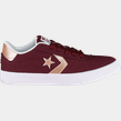 Point Star-Ox, sneaker dame
