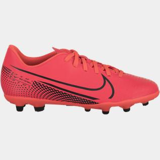 Nike Fotballsko Størrelse 35 Fotball   XXL