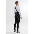 Ideal Pro Thermal BIB Tights w/pad 19/20, sykkelbukse herre
