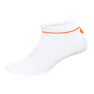 Active Low Cut Socks, treningssokker unisex