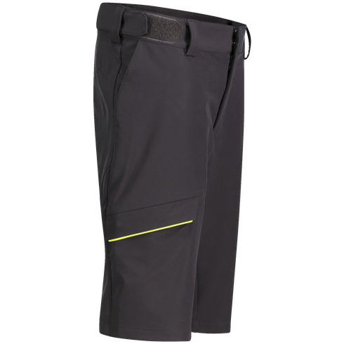 Edge Dynamic Shorts, turshorts junior
