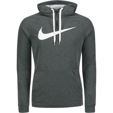 Dry Hooded Pullower Swoosh, hettegenser herre