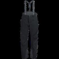 0c0583d6 Vinterbukse - Størrelse M | XXL