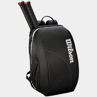 Federer Team Backpack, tennisryggsekk