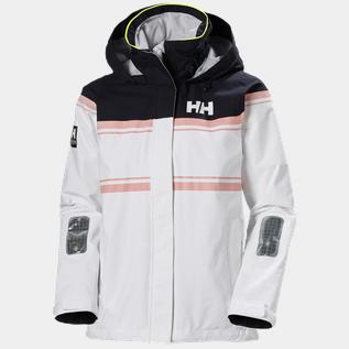 G Sport Helly Hansen Bykle jakke til jr kun 399, i alle
