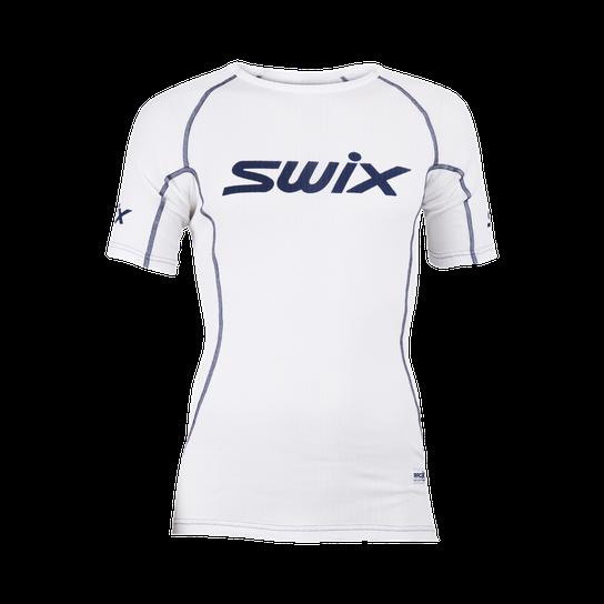 swix racex t skjorte