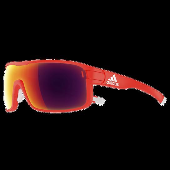 Zonyk Red L, multisportbrille