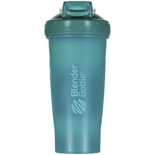 Blenderbottle Classic Loop 820 ml, shaker