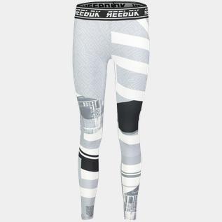 Reebok | XXL