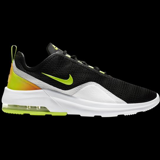 hvordan du rengjør hvit Nike Air Max Mesh
