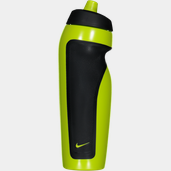 Sport Water Bottle, sportsflaske