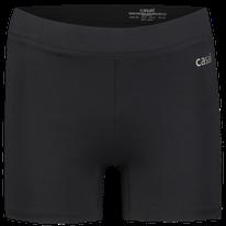 850ca61f Essential Short Tights, treningstights dame