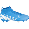 Superfly 7 Academy FG/MG/ Q3 19, fotballsko junior