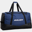 S19 Core Carry Bag, hockeybag senior