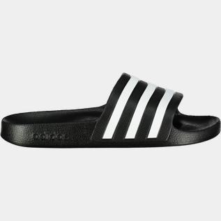Sandaler, slippers og flipflops herre | Se hele utvalget