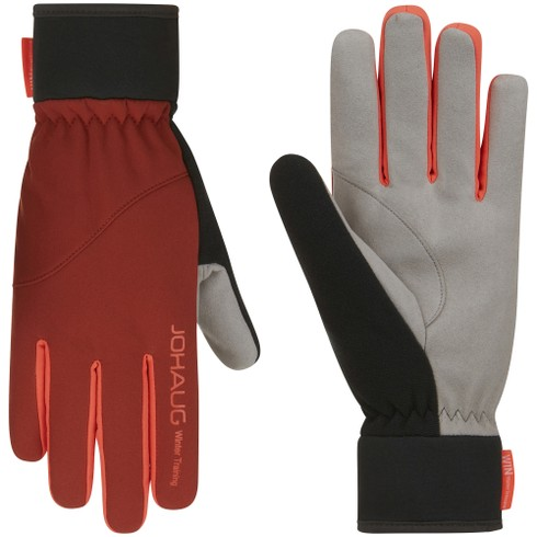 WIN Touring Glove W Terra