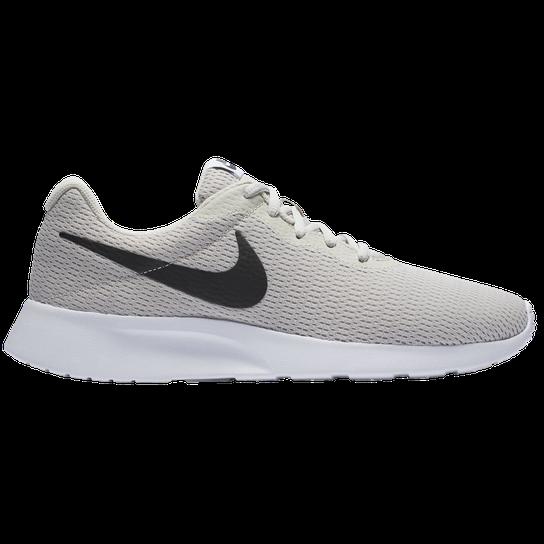 Nike Tanjun, fritidssko herre Hvit Fritidssko herre | XXL
