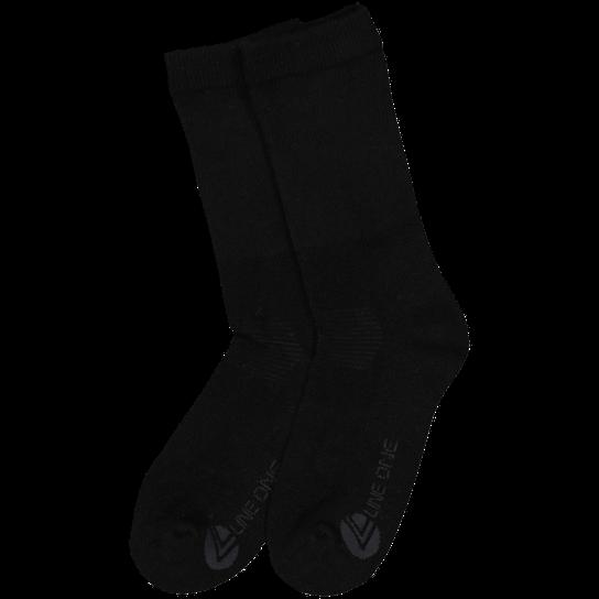 Kjøp【Svart • Sokker & Strømper】• Sykkel til Herre