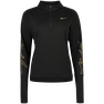 Pacer 1/2-Zip Running Top, treningstrøye dame