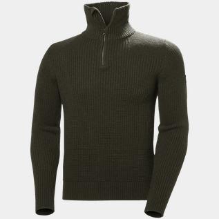 Genser, fleece og skjorter herre Størrelse XXXL Klær