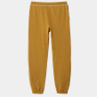 Rbn Sweat Pant W TAPENADE