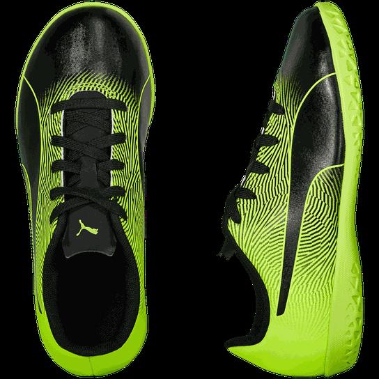 adidas power boost 2, adidas little boys training tekniske