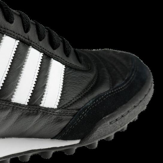 Adidas Mundial Team Fotballsko Herre Svart Rød Hvite