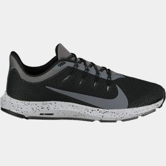 Nike Quest 2, løpesko dame Svart Joggesko dame | XXL