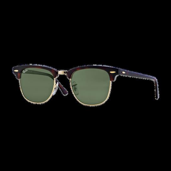 Clubmaster W0366 51 Mock, solbriller