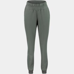 Bukser dame | Stort utvalg av damebukser | XXL