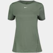 pro top t-skjorte dame fersken