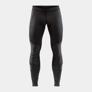 Ideal Wind Tights 2021, sykkelbukse, herre
