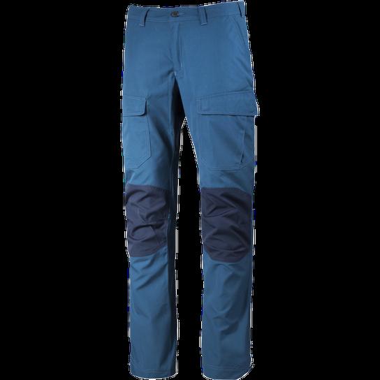 Field Pants, turbukse herre
