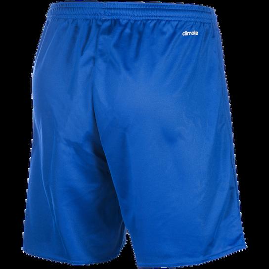 adidas Parma 16 Shorts, treningsshorts junior Hvit Shorts | XXL