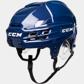 Helmet Tacks 910, hockeyhjelm senior