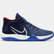 KD Trey 5 VIII, basketsko herre