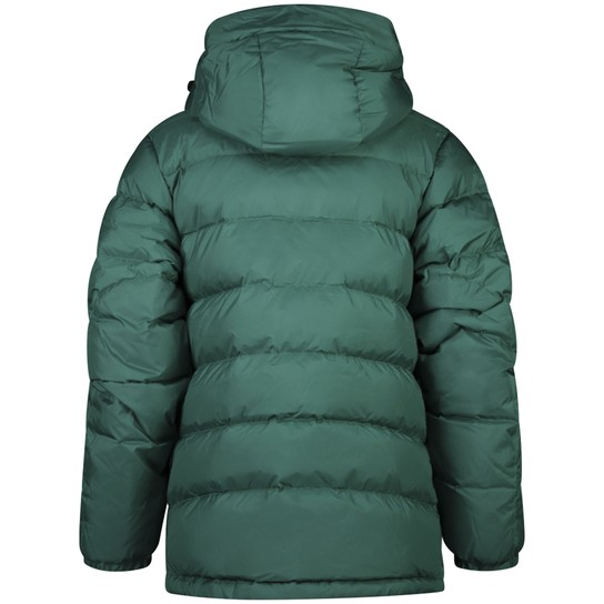 Down Jacket B, dunjakke junior